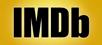 imdb-joana-chilet