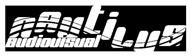 logo-nautilus-audiovisual